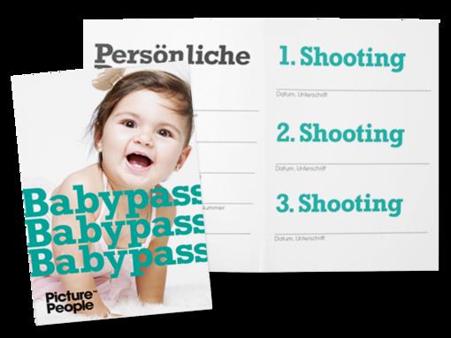 Babypass
